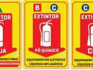 extintores 2